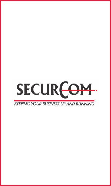 securcom-ad
