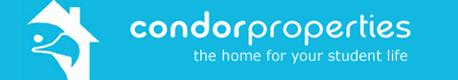 condor-properties