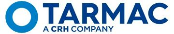 tarmac-crh-company-sponsor