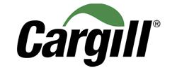 cargill-small