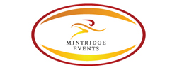 mintridge-events-small