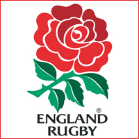 england-rugby-small