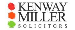 kenway-miller-solicitors