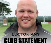 lucs-statement