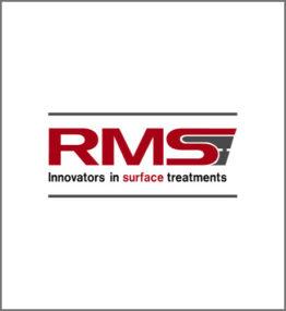 rms-ltd-sponsor