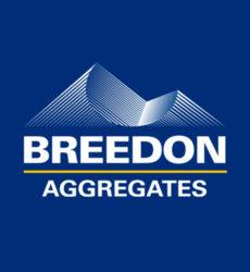 breedon-aggregates-sponsor