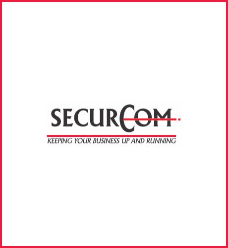 securcom-sponsor