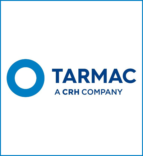 tarmac-sponsor