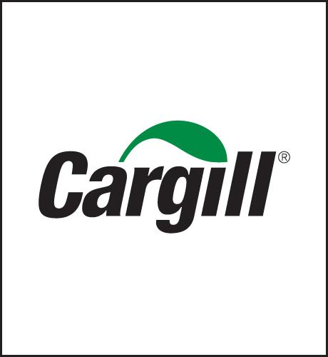 cargill-sponsor
