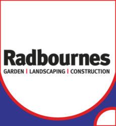 radbournes-sponsor