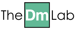 the-dm-lab-logo-small