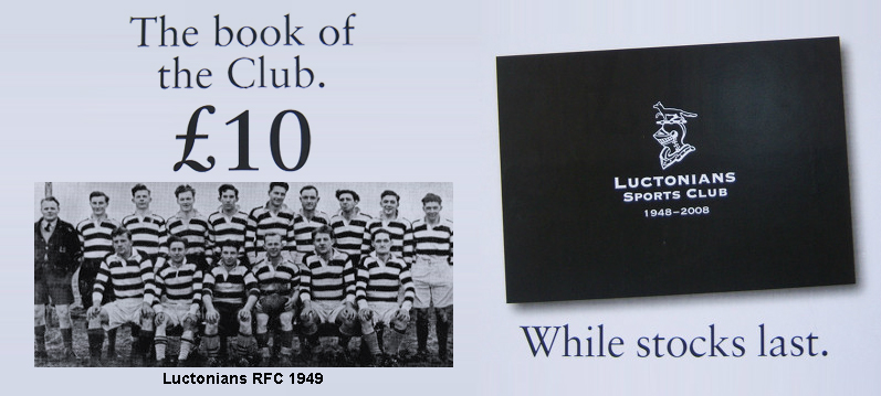 the-book-of-the-club