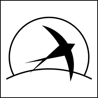 croft-ambrey-logo