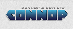 connop-sponsor