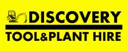 discovery-tool-plant-hire