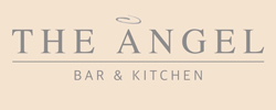 the-angel-bar-kitchen