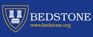 bedstone-college-sponsor