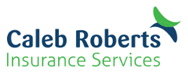 caleb-roberts-insurance-services-sponsor