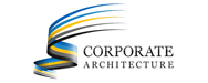 corporate-architecture-sponsor
