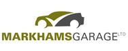 markhams-garage-sponsor