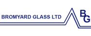 bromyard-glass-ltd-sponsor