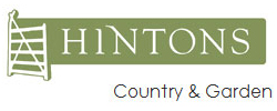 hintons-country-garden-sponsor