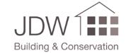 jdw-building-conservation-sponsor