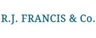r-j-francis-sponsor