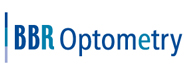 bbr-optometry-sponsor