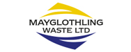 mayglothing-waste-ltd-sponsor