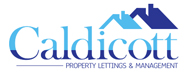 caldicott-property-lettings-management-sponsor