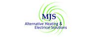 mjs-sponsor