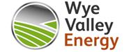 wye-valley-energy-sponsor
