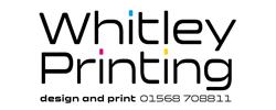 whitley-printing-sponsor