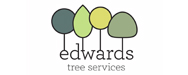 edwards-tree-services-sponsor