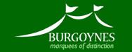 burgoynes-marquees-sponsor