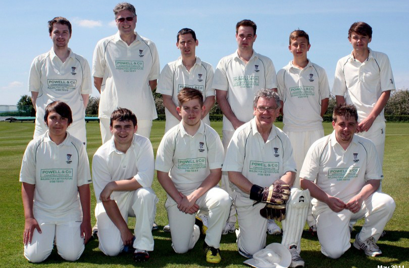 3rd-XI-cricket