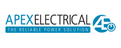 apex-electrical-sponsor