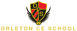 orleton-ce-school-sponsor