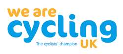 cycling-uk-logo-250