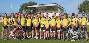 luctonians-cycle-club-web-scale-1