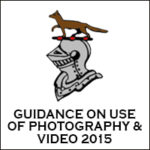 photography-guidance
