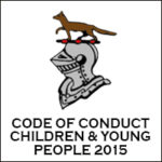 code-of-conduct-youth
