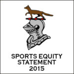 sports-equity-statement