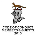 code-of-conduct-members-guests