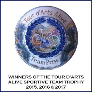 tours-darts-trophy-winners-2017