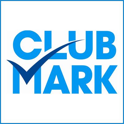 club-mark-rugby