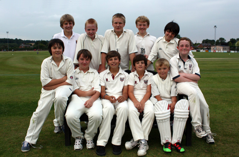junior-cricket-XI