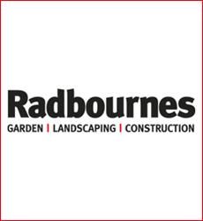 radbournes