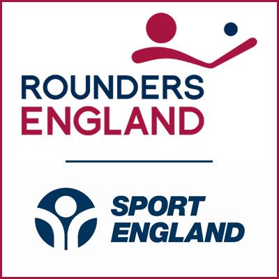 rounders-england